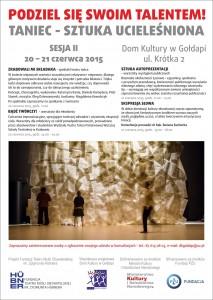 Gołdap_plakat (Zrabowali_mi_składaka)