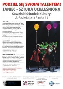SUWALKI (plakat czerwiec) v5I6
