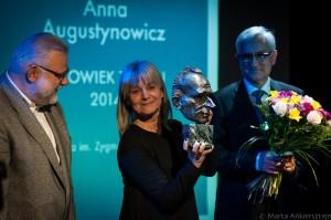 fot. Marta Ankiersztejn-83