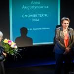 fot. Marta Ankiersztejn-86