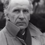 Zygmunt Hübner - 25 lat nieobecności