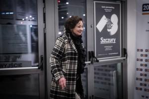 fot. Marta Ankiersztejn-18