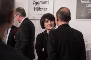 fot. Marta Ankiersztejn-22