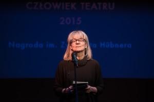 fot. Marta Ankiersztejn-50