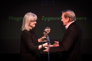 fot. Marta Ankiersztejn-53