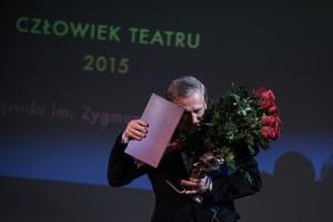fot. Marta Ankiersztejn-62