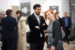 Nagroda_Hubnera_fot. Marta Ankiersztejn-3