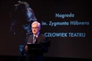 Nagroda_Hubnera_fot. Marta Ankiersztejn-33