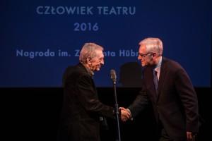 Nagroda_Hubnera_fot. Marta Ankiersztejn-55