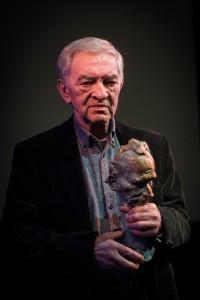 Nagroda_Hubnera_fot. Marta Ankiersztejn-59