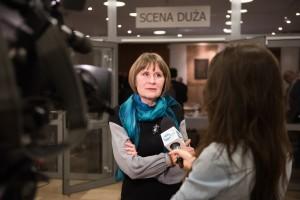 Nagroda_Hubnera_fot. Marta Ankiersztejn-60