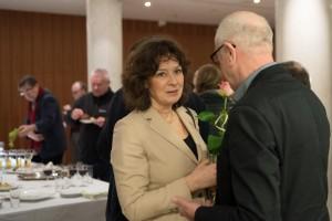 Nagroda_Hubnera_fot. Marta Ankiersztejn-64