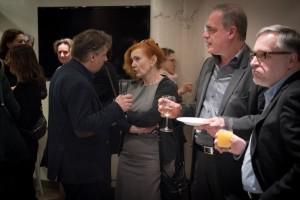 Nagroda_Hubnera_fot. Marta Ankiersztejn-67