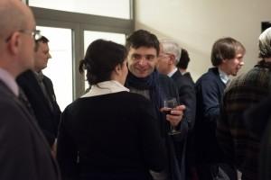 Nagroda_Hubnera_fot. Marta Ankiersztejn-69