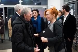 Nagroda_Hubnera_fot. Marta Ankiersztejn-7