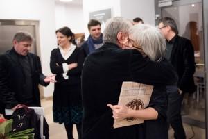 Nagroda_Hubnera_fot. Marta Ankiersztejn-75